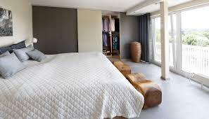 schlafzimmer moser möbelmanufaktur