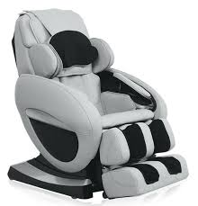 Massage Pads For Chairs by Best 25 Massage Chair Ideas On Pinterest Living Room Zero