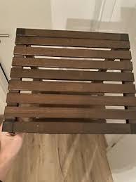 badregal badezimmer ausstattung und möbel ebay kleinanzeigen