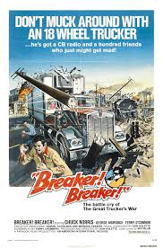 Breaker! Breaker! (1977) - IMDb Jim Daws Trucking Cross And Sons Inc Truck Repair Shop Seward Nebraska 28 Plant Sales Nelson Hire Andover Hampshire Home Every Weekend Jobs Best Image Kusaboshicom Ipad Specs How Much Do They Matter Other Gear Elektronauts Back To I80 In Pt 10 June 9 Huron Sd Kearney Ne Jjryan1s Favorite Flickr Photos Picssr Daws Inc Milford Facebook Scac Code Listing 2011 The Worlds Newest Of Tnsiam Hive Mind