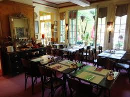 le bureau rouen restaurant bar restaurant le bureau rouen 28 images le vieux carr 201