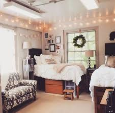 Tips And Tricks Dorm Room Organization Storage Ideas On A Budget 3