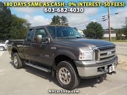 Used Cars Auburn NH | Used Cars & Trucks NH | Wholesalers Unlimited LLC Craigslist New Hampshire Cars Carsiteco Craigslist Washington Dc Cars And Trucks For Saledc Private Owners User Guide Manual That Easytoread Okc By Owner Used Plaistow Nh Leavitt Auto Truck Nh Chevy Axschevrolet 4500 Duramax Craigslis Ford F150 Gateway Classic Khosh 8700 Could This 1996 Bmw Z3 Roadster Be Your Daly Driver Alburque 2019 20 Car Release Date Use For Sale Lovely 10 Reasons Why You Are Still An Nh