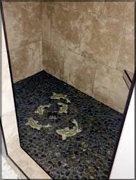 decorative ceramic tile custom made tile tiles with style
