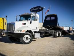 Tow Trucks In Mississippi For Sale ▷ Used Trucks On Buysellsearch 2014 Peterbilt 337 Tow Trucks Recovery Pinterest Truck Get Directions Used Heavy Duty 1992 379 Pete Century 5030t Entire Stock Of For Sale Truck W Cab 143 Diecast New Ray The New 2018 33000 Gvw With A 4024 Back Tow January Feature X Trucking Custom 386 50 Ton Rotator Wreckers 2016 389 7035 Bc Big Rig Weekend 2011 Protrucker Magazine Canadas Wrap Car City