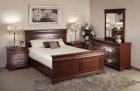 Bedroom Queen Bed Sets For Sale