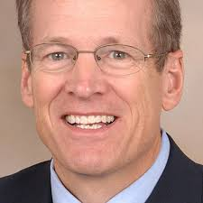 Jack Kingston Comey Is A Disgruntled Exemployee And Thats How