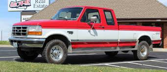 Guns! Ammo! 97 Ford 4x4 Diesel 2 Day Auction Auction Thursday May ... Power Stroking Ford Diesel Truck Buyers Guide Drivgline Showem Off Post Up 9703 Trucks Page 591 F150 Forum Ford Tailgates N Truck Beds Bumpers Id 2934 For Sale 1992 1997 Obs Headlights Double Halo Outlawleds Anyone Own A Pre 97 Truck Bodybuildingcom Forums A 1971 F250 Hiding Secrets Franketeins Monster Wwwdieseldealscom Crew Cab Shortbed 4x4 73 F350 For Classiccarscom Cc1031662 File9798 Xl Regular Cabjpg Wikimedia Commons Courier Wikipedia New Thedieselstopcom Followup To 51997 G Yesterdays Tractors