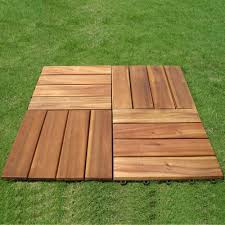 Deck Tiles - Decking - The Home Depot Deck Stain Matching Help The Home Depot Community Tiles Decking Above Ground Pools With To Pool Decks Ideas Arrow Gazebo Replacement Canopy Cover And Netting Design Centre Digital Signage Youtube Contemporary How Build Level Plans For All Your And Best Backyard Beautiful Outdoor Ipe Tips Beautify Trex Griffoucom 25 Diy Deck Ideas On Pinterest Pergula Decks Patio Stairs Wooden Patios