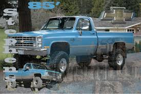 1985 Chevrolet Silverado 3500 Regular Cab | Chevy Cummins Project ... Chevrolet Silverado Reviews Specs Prices Photos And Videos Top Vintage Chevy Truck Pickup Searcy Ar Classic 1985 C10 For Sale 9311 Dyler 1977 Ck 10 Overview Cargurus Youtube Rocky Ridge Lifted Trucks Gentilini Woodbine Nj Chevy 4x4 Trucks With Rally Wheels Olyella1tons S10 Pictures Mods Upgrades Wallpaper 2 Door Real Muscle Exotic Daily Turismo 10k America K10 1500 4x4 Bob Fisher Dealer In Reading Pa New Used Cars