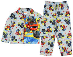Blaze And The Monster Machines Toddler Boys Button Down Flannel ... Blaze And The Monster Machines Official Gift Baby Toddler Boys Cars Organic Cotton Footed Coverall Hatley Uk Short Personalized Little Blue Truck Pajamas Cwdkids Kids 2piece Jersey Pjs Carters Okosh Canada Little Blue Truck Pajamas Quierasfutbolcom The Top With Flannel Pants Pyjamas Charactercom Sandi Pointe Virtual Library Of Collections Dinotrux Trucks Carby Ty Rux 4 To Jam Window Curtains Destruction Drapes Grave Digger Lisastanleycakes