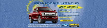 New & Certified Ford Dealership | Used Cars For Sale | Kendall Ford ... Gus Machado Ford Of Kendall Dealership Fl Industrywide Trucker Shortage Comes At A Cost For Companies Honda Fairbanks New Used Car In Welcome To The West Toyota Body Shop Miami Serving Sold Truck Guide Too Many Trucks State Used Truck Market Certified Suv Official Blog Lafargeholcim Acquires Group Uk Lafargeholcimcom Full Florida Lettuce Was Hiding 1 Million 2019 Chevrolet Colorado 4wd Z71 Nampa D190253 Cars Sale