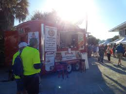 At Sanibel Island Farmers Market- MileHi Food Truck. Offering Boston ... Orlando Ranks As Third Most Food Truckfriendly City In Country Roxys Grilled Cheese Food Trucks Brick And Mortar Running A Truck Is Way Harder Than It Looks Abc News Study How Overregulation Stifling The Revolution Truck Profile Cupcake City Youtube At Sanibel Island Farmers Market Milehi Offering Boston Cities Cant Ignore That Have Grown Up Next Is Apparently Most Difficult For New Frosty Soft Serve Ice Cream Roaming Hunger Harbor Now On Twitter Join Us Tomorrow July 15 25 Pm At Least Friendly America Trucks Bosguy
