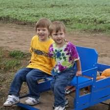 Pumpkin Patches Near Chico California by Kinder Kids Excellence In Childcare Child Care U0026 Day Care 2845