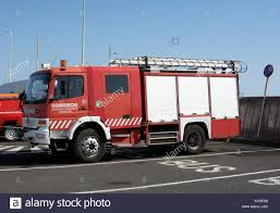 Spanish Fire Truck Stock Photos & Spanish Fire Truck Stock Images ... Fire Truck Kids Bed Mobileflipinfo Essex Department Engine Involved In Fatal Crash On Route 9 Equipment City Of Bloomington Mn Madrid Spain October 2014 Ambulance Stock Photo 228546748 Fniture America Rescue Team Metal Youth Free Sutphen Hashtag Twitter Volunteer Municipality Wawa Camion Bomberos Spanish Firetruck Gta5modscom Hazardous Materials Task Force Alburque Outback Apparatus Hannawa Falls