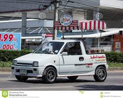 Coconut Icecream Shop On Daihatsu Mira Mini Truck. Editorial Stock ... File1985 Daihatsu Delta 2door Truck 20100923jpg Wikimedia 1993 V58 Dual Cab Engine On Special 2200 Hijet Truck Jumbo Active Motor1com Photos Coconut Icecream Shop On Mira Mini Editorial Stock 2014 3d Model Hum3d Hi Jet Catering Jiffy In Birmingham West Midlands Buyimport Daihatsu Hijet Truck 2017 To Kenya From Japan Auction 1991 Used Rt Hand Dr Only 11000 Km 4 Sp Manual At For Sale Port Royal Pa Twin Ridge Lawn With Hq Interior Hijet Pickup Truck4 A Nice Looking Pic Flickr File1980 200715jpg Commons