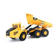 Amazon.com: KDW 1/87 Scale Diecast Dump Trucks Construction Vehicle ... Maisto Dump Truck Diecast Toy Buy 150 Simulation Alloy Slide Model Eeering Vehicle Buffalo Road Imports Faun K20 Dump Yellow Dump Trucks Model Tonka Turbo Diesel Yellow Metal Mighty Xmb975 Tonka Product Site Matchbox Lesney No 48 Dodge Dumper Red 1960s 198 Caterpillar 777g Vehical Tomica 76 Isuzu Giga Truck 160 Tomy Toy Car Gift Diecast Kenworth T880 Viper Redsilver First Gear Scale Tough Cab Nissan V8 340 Die Cast Scale 1 Sm015