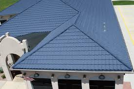 roofing co inc professional commercial residential