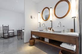 quelle hauteur pour un meuble de salle de bain cdiscount