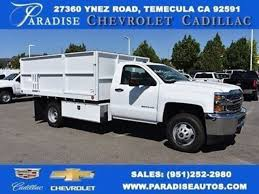 Chevrolet 3500 Dump Trucks In California For Sale ▷ Used Trucks On ... Automatic Dump Truck Also 2017 Peterbilt Together With Ram 5500 Chevrolet 3500 Trucks In California For Sale Used On 1997 Cheyenne With Salt Spreader And Snow 2015 Isuzu Npr Xd Landscape Dump For Sale 576551 Driving A 68 Chevy Country Cowgirl Old For Iowa Authentic Ford Elegant All Diesel American Classic Cars 1946 Chevy Dump Truck Craigslist New And Wallpaper 1979 Bison Item I3123 Sold Februar 1970 Ford T95