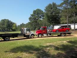 Jackson, MS Richland Wrecker Service & Auto Repair | Find Richland ... Manns Wrecker Service Jackson Tn Roadside Youtube 24hour Towing Heavy Tow Trucks Newport Me T W Garage Inc Grass Lake Is The Chevy Dealer Near Michigan For New Used Fire Village Of Forest Ohio Levy A New Truck Coming In May Wards Inc 955 I 20 Frontage Road Ms Up Truck 40110 By The Reed Railroadforumscom Well Services Mt Gilead Oh Water All Types Jerry Recovery Inc Cars Mi Huff Auto Group Marion Richland Wrecker Service Auto Repair Find