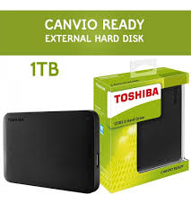 Toshiba Canvio Desk 3tb Manual by Toshiba External Hard Drive Usb 3 0 Driver Best Electronic 2017
