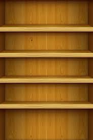 Fine Woodworking Magazine Deals by Fine Woodworking Magazine Deals Woodworking Design Furniture