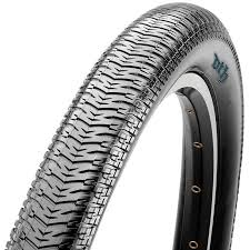 Maxxis DTH Bike Tire 20-inch, Kevlar Black At Bikester.co.uk Cheap 33 Inch Tires For Your Ride Ultimate Rides Set 20 Turbo 2 Wheel Rim Michelin Tire 97036217806 Porsche Aliexpresscom Buy 20inch Electric Bicycle Fat Snow Ebike 40 Original Inch Winter Wheels 991 C2 Carrera Iv Tire 2019 New Oem Factory Ram 2500 Hd Pickup Truck Laramie Wheels Car And More Toyota Land Cruiser Of 5 Tyres Chopper Bike 20x425 Monsterpro Range Rover In Norwich Norfolk Gumtree Bmw I8 Rim Styling 444 Summer Tires Alloy New Nissan Navara Set Black Rhino Mags With 70 Tread Schwalbe Marathon Plus 406 At Biketsdirect