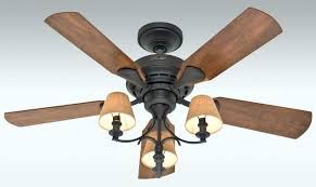 ceiling fans hanging bracket nmelo me