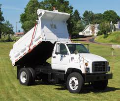 2002 GMC C7500 DUMP TRUCK DUMP TRUCK FOR SALE #582995 Gmc Dump Trucks In California For Sale Used On Buyllsearch 2001 Gmc 3500hd 35 Yard Truck For Sale By Site Youtube 2018 Hino 338 Dump Truck For Sale 520514 1985 General 356998 Miles Spokane Valley Trucks North Carolina N Trailer Magazine 2004 C5500 Dump Truck Item I9786 Sold Thursday Octo Used 2003 4500 In New Jersey 11199 1966 7316 June 30 Cstruction Rental And Hitch As Well Mac With 1 Ton 11 Incredible Automatic Transmission Photos