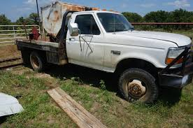 1994 Ford F350 460 Gas Engine Truck, 4 Speed, 4 WD, Deweze Hay Bed W ... Kims County Line In Its Hday Small Hay Truck Stock Image Image Of Biological Agriculture 14280973 Truck Hauling On Farm With Family Help Men Riding Trailer Full With Bales Of Hay Straw Free Stock Photo Public Domain Pictures Hauling Bmt Members Gallery Click Here To View Our Members A Large Central Washington State Delivers Winter Crownline Beds Farm Source Sales Old Rusting Vintage Full Pumpkins And 2009 Dodge Feed Hydraulic Spike T S Feeder