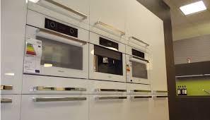 hochwertige küchen elektrogeräte plana küchenland