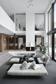 100 Interior Design Modern House 25 Best Living Room Decoration For Modern House Interior