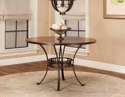 Bailey Dinette Table Huffman Koos Furniture