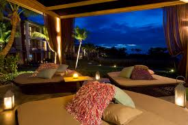100 W Retreat Vieques And Spa Island O Brides Travel