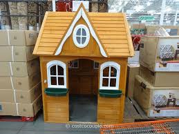 Big Backyard Playhouses | Home Outdoor Decoration Backyards Amazing Here 34 Big Backyard Playhouse Target Cozy Oceanview Wooden Swing Set Playsets Discovery Kid Outdoor Savannah 6x4 Sets Toys R Us Home Decoration Captains Loft Heartland Industries Best 25 Craftsman Kids Playhouses Ideas On Pinterest Wood Kids Playhouses The Depot Excellent 64 Timber Georgian 32 Hereford Back Bay Houses