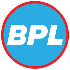 BPL Group Wikipedia