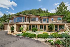 104 Modern Homes Worldwide Exceptional Luxury Real Estate For Sale Christie S International Real Estate