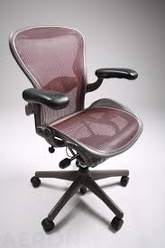 Herman Miller Caper Chair Colors by Herman Miller Aeron Chair Parts Give Awesome Look For Office With