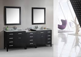Allen And Roth 36 Bathroom Vanities by Corner Sink Vanity Unit Tags Bathroom Vanities Sink Vanity