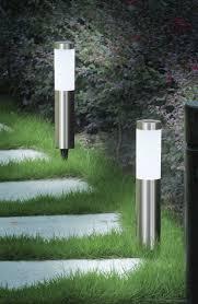 modern path lights modern path lights goenoeng