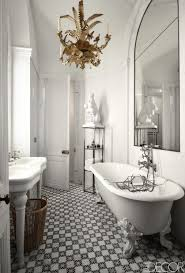 Small Bathroom Layout With Tub And Shower Modern Ideas For Bathrooms ... Bathrooms Designs Traditional Bathroom Capvating Cool Small Makeovers For Simple Small Bathroom Design Ideas 8 Ways To Tackle Storage In A Tiny Hgtvs Decorating Remodel Ideas 2017 Creative Decoration 25 Tips Bath Crashers Diy 32 Best Design And Decorations 2019 19 Remodeling 2018 Safe Home Inspiration Tiles My Layout Vanity For Decorating On Budget 10 On A Budget Victorian Plumbing Modern Collection In Clsmallbathroomdesign Interior