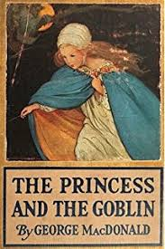 The Princess And Goblin