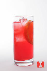 Planters Punch Cocktail Recipes