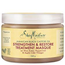 Shea Moisture Jamaican Black Castor Oil Strengthen & Restore Treatment  Masque 340g Sheamoisture Coconut Hibiscus Cowash Cditioning Cleanser 8 Oz The Body Shops New Shea Butter Shampoo And Cditioner Nourish My Shea Moisture Founders Launch New Product Line Inspired By Madam Sprezzabox Review Coupon Code April 2018 Subscription Box Hair Items Only 429 Each During Kroger Beauty Event Shea Moisture Conut Hibiscus Curl Shine My Thoughts Save 2001 Cantu Butter Curling Cream 25 Oz Goodbeing December This Mama Jamaican Black Castor Oil Strgthen Restore Treatment Masque 340g 20 Off Romeo Madden Coupons Promo Discount Codes Care Find Great Products Deals Shopping