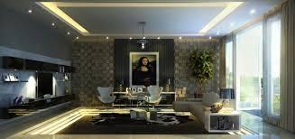 imrahor dekoration wohnzimmer