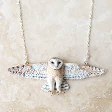 Barn Owl Totem Necklace By Meadow & Fawn #advertiserloveday ... 382 Best Barn Owls Images On Pinterest Barn Owl Photos And Beautiful My Sisters Favorite It Used To Be Mine Pin By Hans De Graaf Uilen Bird Animal Totem Native American Zodiac Signs Birth Symbolism Meaning Dreams Spirit 1861 Snowy Saw Whets 741 Owls Birds 149 Animals 2 Snowy Owl Necklace Ceramic Pendant The Goddess Touch Animism Youtube Pole Trollgirl Deviantart