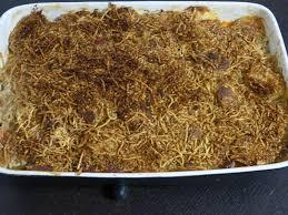 cuisiner une courge mamzelle cuisine gratin de courge pleine de naples
