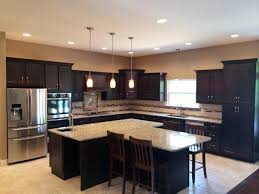 Kountry Cabinets Home Furnishings Nappanee In by Kountry Wood Products Houzz