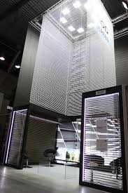 Tile Setter Salary Australia by 15 Best Moa Screen Projects Images On Pinterest Exhibitions